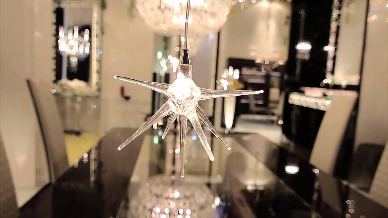 Reflex Angelo Al Salone Del Mobile : Reflex salone del mobile youtube