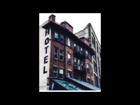 "(FREE) Guitar Type Beat ""Hotel"" (Prod. Thayne)"