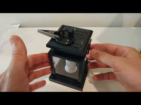 lvjing-solar-lights-outdoor-hanging-solar-lantern-unboxing-and-quick-review