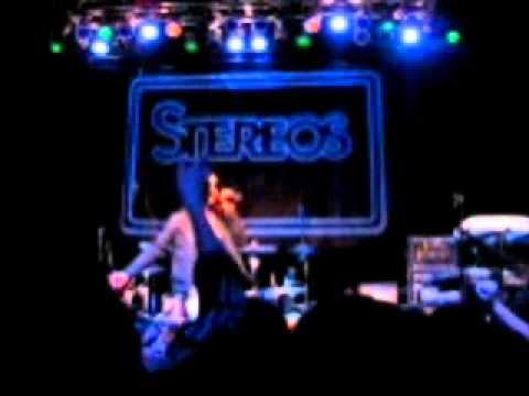 Superstar- Eric Solomon
