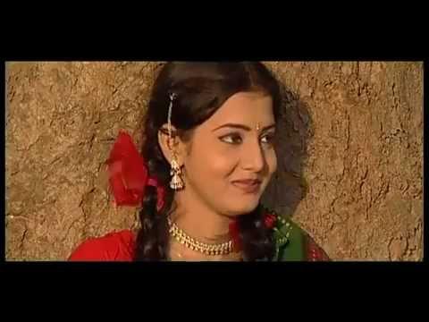 Oriya Album Song - Pahada se pakhe nai tia