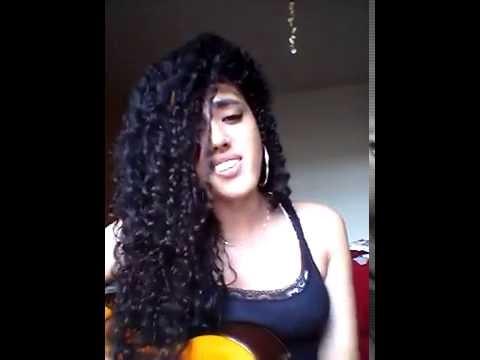 Ouriana Siriano - Nem Amantes, Nem Amigos