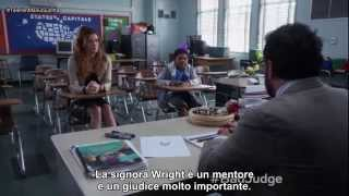 Bad Judge: Trailer Sub ITA