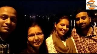 Mr. Sandeep Saini & Family-Rajasthan Tour - Plan Our Travel India Pvt. Ltd.