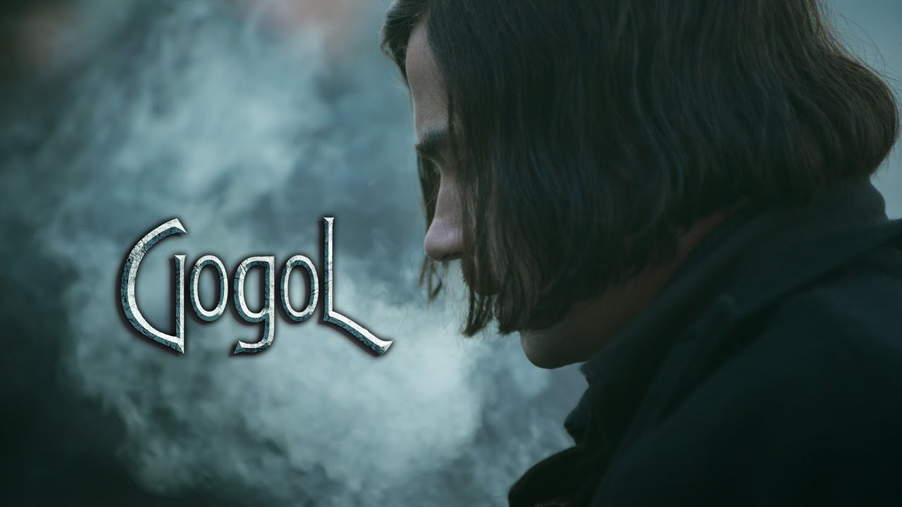 Download GOGOL: The Blood Flower (Season 1   Episode 3 of 8)