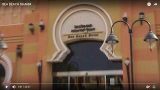 видео Отзывы об отеле » Tirana Aqua Park Resort (Тирана Аквапарк) 4* » Шарм Эль Шейх » Египет , горящие туры, отели, отзывы, фото