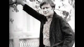 Андрей Миронов (Может быть)