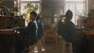 MONATIK- УВЛИУВТ official video
