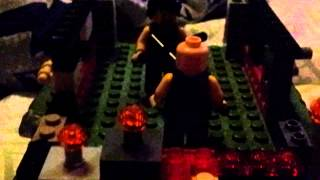 Season 2 of lego sherlock holmes episode 3 trailer