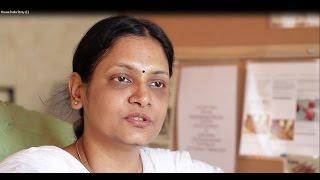 Bamboo House India (BHI) - Transforming India Initiative (TII)