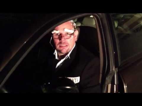 KBST - Dick Basmati on Tom Hock's Conflict of Interest