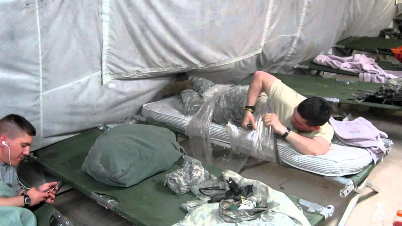Warm Naked Men Sleeping Free Images