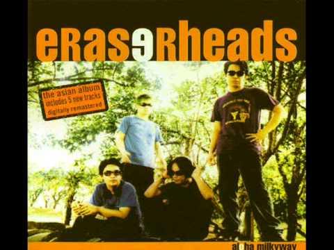 Eraserheads - Trip to Jerusalem