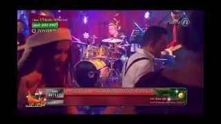 Rock galama - grupa eXcite Live