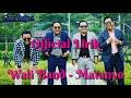 Wali Band - Matanyo Official Lirik #wali_band #matanyo #matanyo_lirik #hitz #populer #terbaru #2018