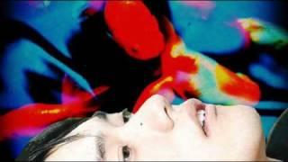 Kenichi Matsuyama /くちばしにチェリー Music by EGO-WRAPPIN'/ Spec...