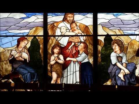 The Holy Spirit Wisdom Sophia - The Feminine Aspect of the Godhead as Confirmed by Proverbs I of III