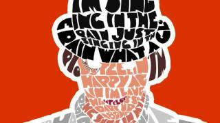 Clockwork Orange Soundtrack- Gene Kelly-Singin in the Rain (lyrics)
