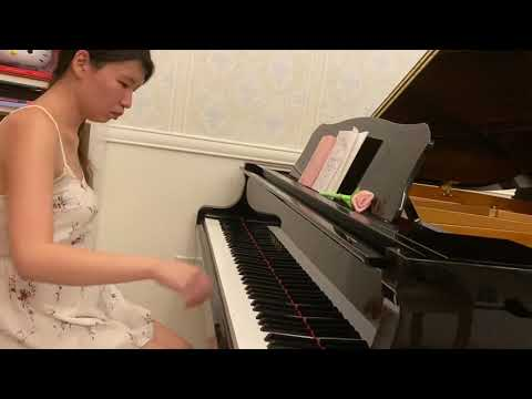 Download Onmyoji Shirainui theme - Piano cover