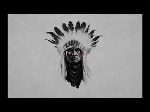 Arawak Music- Walaba Tokorho