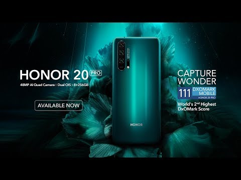"honor-20-pro-""capture-wonder""-