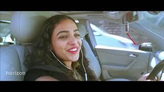 Romantic Movie Scene HD | Malayalam Dubbed Movie Scene | Malayalam Movie