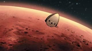 bande-annonce Olympus Mons - T.1 Anomalie un