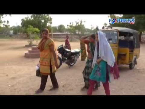 Download Brother attempts to rape his sister in Karimnagar - Express TV
