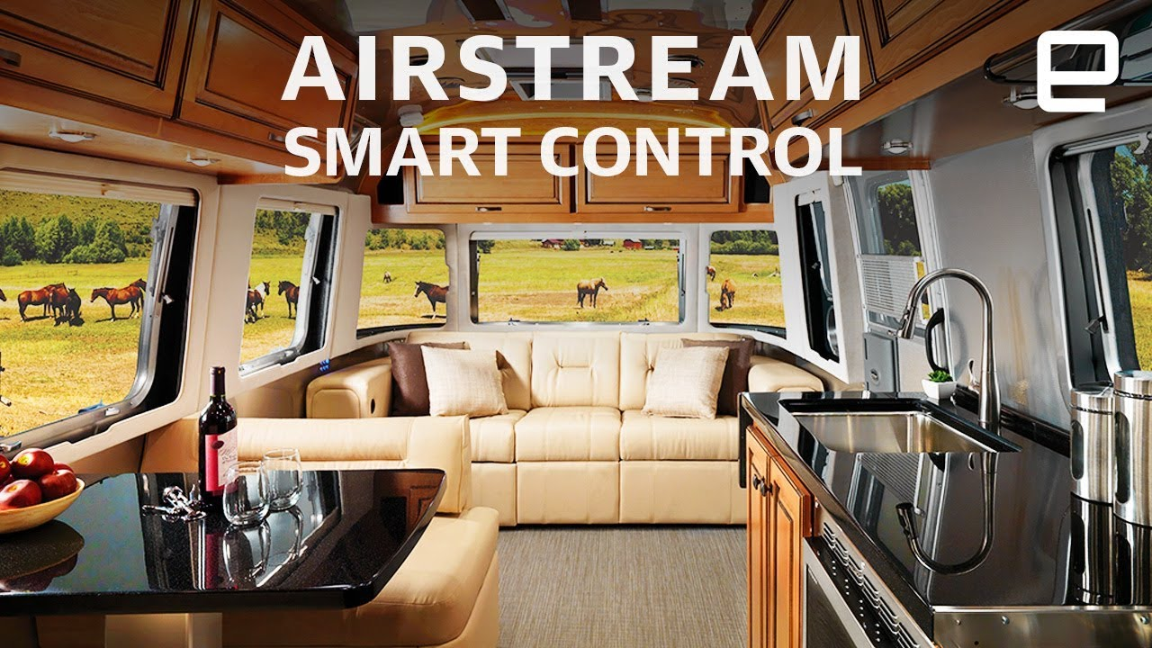 this-connected-airstream-is-your-smart-home-away-from-home