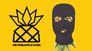 """Thievery Corporation """"Un Simple Histoire"""" // Ban Tum // Décembre 2011"""