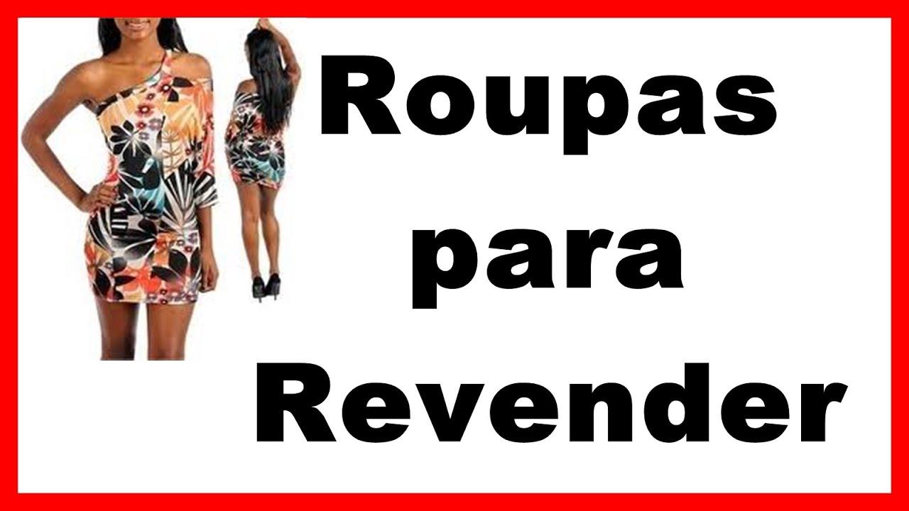 bc13581fb Procuro fornecedor de roupas femininas em atacado. Shorts para revenda a  preço de fábrica. Vendo roupas direto de São Paulo por preço de Atacado!