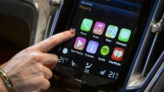 Electric Cars: What Role Will Apple Play?