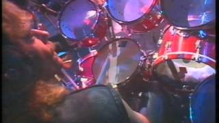 ZZ  TOP-UNDER PRESSURE+2-THE TUBE-C4-1983