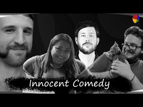 Innocent Comedy