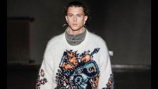 Y / PROJECT Fall 2019 2020 Menswear Florence - Fashion Channel