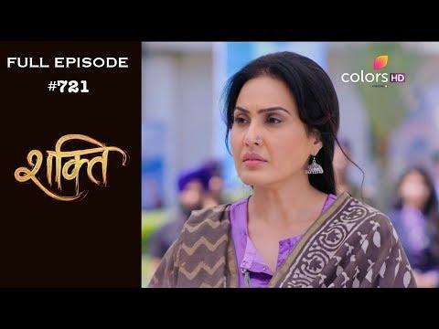 Shakti - 28th February 2019 - शक्ति - Full Episode