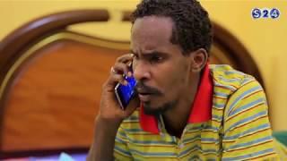 أبو ساطور - دبل اكس لارج - الحلقة 07 - رمضان 2018