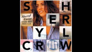 Sheryl Crow - Solidify