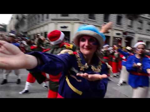 Joyeuse Cacophonie : Le Film