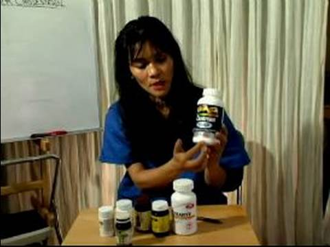 Tips For Managing Cholesterol How Vitamins Supplements Reduce