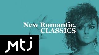 Różni wykonawcy - New Romantic - Składanka