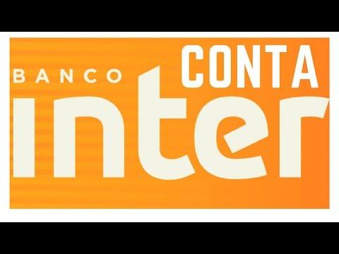 Banco Inter, como funciona, vale a pena? Eu te conto ;)