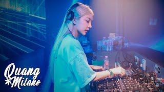 ✈ Dance Monkey Remix I Nhạc TIK TOK Remix 2020 Hay Nhất - EDM TIK TOK Remix Nghe Là Nghiện