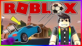 🔴LIVE🔴 ROBLOX Jailbreak, Natural Disaster, MM2, and MORE! Live Stream #109 🔴LIVE🔴
