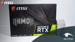GPU Preis/Leistungs DUELL! | RTX 2070 vs. RTX 2060