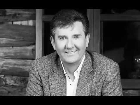 Daniel O'Donnell -- One More Time