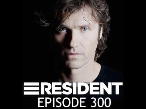 Hernan Cattaneo Resident 300 04-02-2017 (Balance Sudbeat Exclusive Minimix)