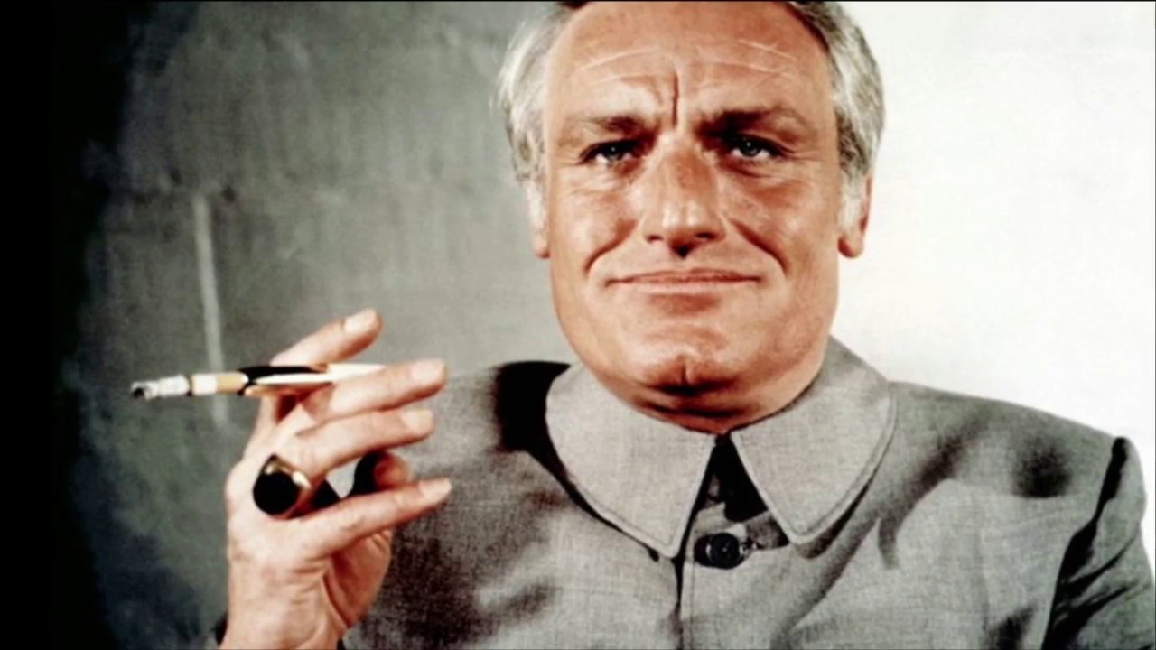 Charles gray tribute youtube charles gray tribute publicscrutiny Image collections