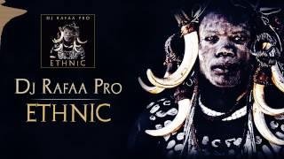 Video Dj Rafaa Pro - Ethnic (Original Mix) [Psychedelic Trance] download MP3, 3GP, MP4, WEBM, AVI, FLV Desember 2017