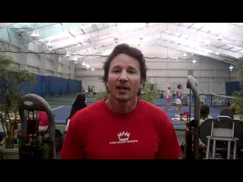 Westheimer Indoor Tennis and Fitness membership info 2011